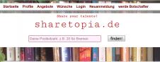 http://www.komiko-bremen.de/documents/sharetopia-logo_1485881099_copy_334_copy_335.png